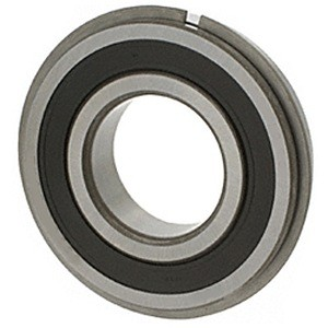 BEARINGS LIMITED 1641 2RSNR PRX/Q BULK  Single Row Ball Bearings