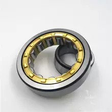 AMI UCNST209-26NP  Take Up Unit Bearings