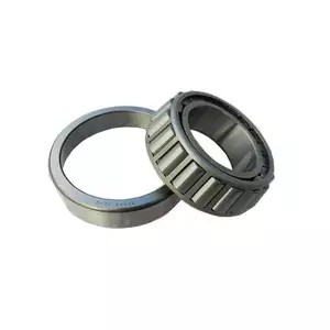 Toyana NU19/850 cylindrical roller bearings
