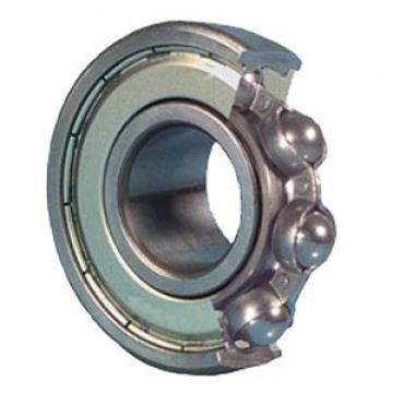 BEARINGS LIMITED 6312-ZZ/C3 PRX  Single Row Ball Bearings