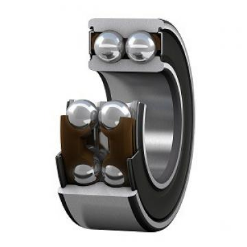 BEARINGS LIMITED W5204 2RS  Angular Contact Ball Bearings