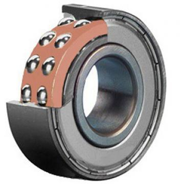 BEARINGS LIMITED 5203 ZZ/C3/Q  Angular Contact Ball Bearings