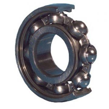 BEARINGS LIMITED 6207/C3/Q  Single Row Ball Bearings