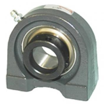 BROWNING VTBE-224  Pillow Block Bearings