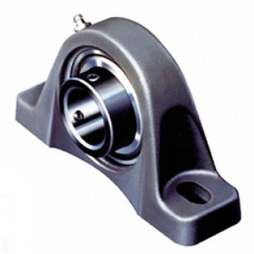 BROWNING VPLS-214  Pillow Block Bearings