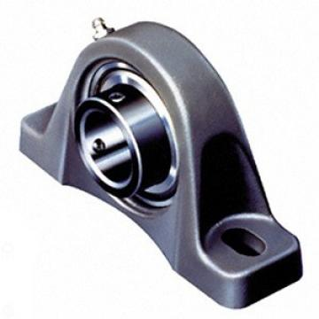 BROWNING VPS-316  Pillow Block Bearings