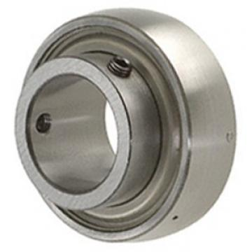 BROWNING VS-120S  Insert Bearings Spherical OD
