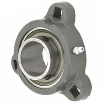 BROWNING VF3S-122M  Flange Block Bearings