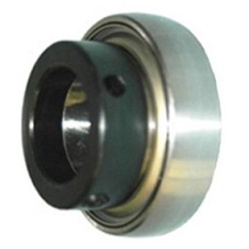 BROWNING VE-110  Insert Bearings Spherical OD