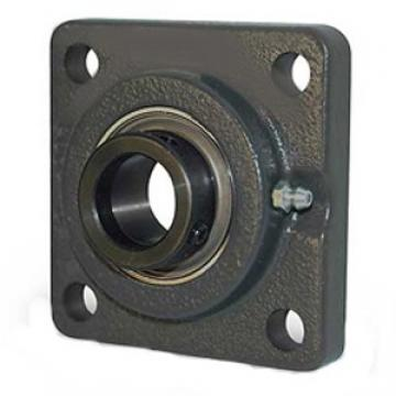 BROWNING VF4E-223  Flange Block Bearings