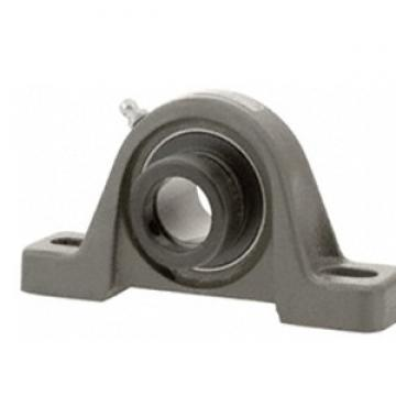 BROWNING VPE-236  Pillow Block Bearings