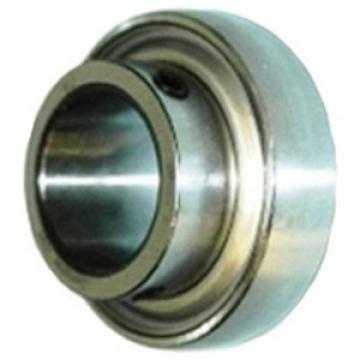 BROWNING LS-110  Insert Bearings Spherical OD