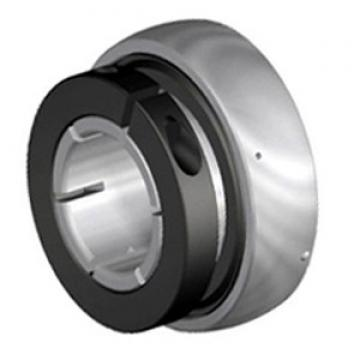 BROWNING VB-232  Insert Bearings Spherical OD