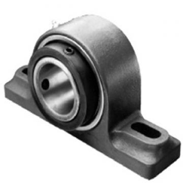 BROWNING SPB1100EX 2 3/4  Pillow Block Bearings