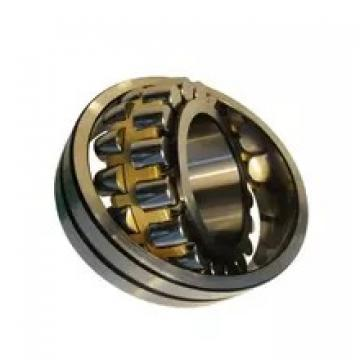 Toyana 7208 B-UX angular contact ball bearings