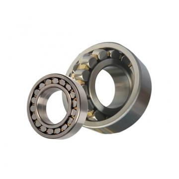 AMI MBNFL5CEB  Flange Block Bearings