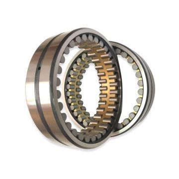 AURORA CG-10ET  Spherical Plain Bearings - Rod Ends