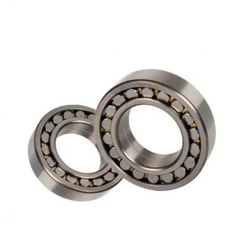 Toyana 46162/46368 tapered roller bearings