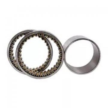 Toyana JM205149/10 tapered roller bearings