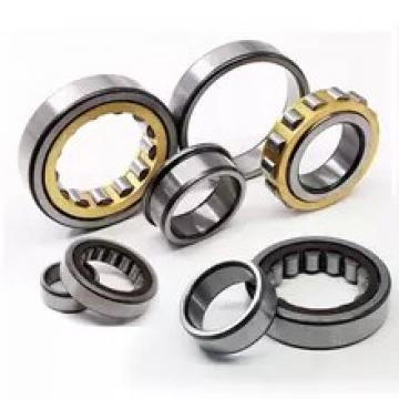 AURORA ASW-8T  Spherical Plain Bearings - Rod Ends