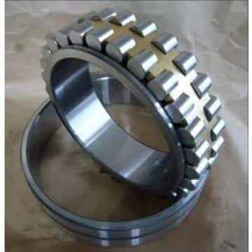 Toyana N214 cylindrical roller bearings