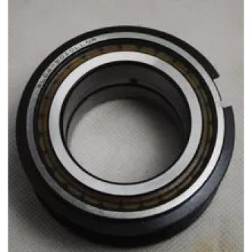 Toyana Q203 angular contact ball bearings