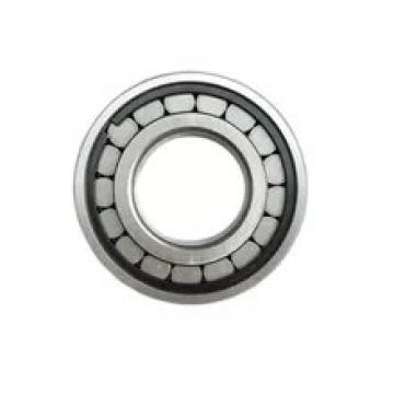 Toyana FL618/1,5 ZZ deep groove ball bearings