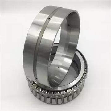 AURORA CW-7ET  Spherical Plain Bearings - Rod Ends