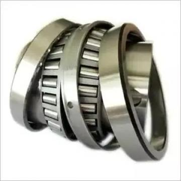 AURORA SW-3ET  Spherical Plain Bearings - Rod Ends
