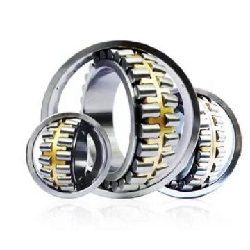 AURORA GAC40T Bearings