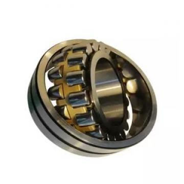 AURORA KM-M8Z  Spherical Plain Bearings - Rod Ends