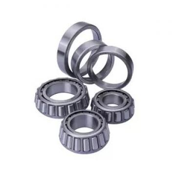 AURORA KB-M12Z  Spherical Plain Bearings - Rod Ends