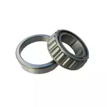 AURORA GEZ048ES-2RS  Spherical Plain Bearings - Radial