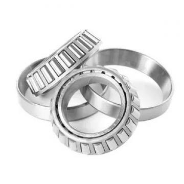 AURORA MW-3T  Spherical Plain Bearings - Rod Ends