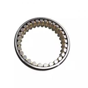 AURORA HCOM-20TKH  Plain Bearings