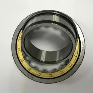 AURORA COM-M20  Plain Bearings